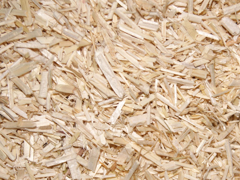 Copeaux De Chanvre : les types de liti res hamster 39 op dia ~ Premium-room.com Idées de Décoration