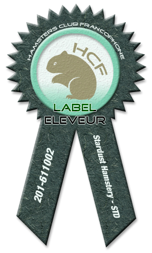 label201-611002